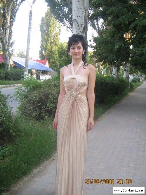 matrimoniale femei cauta barbati piatra neamț)