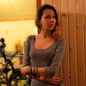 femei in cautare de barbati arad)