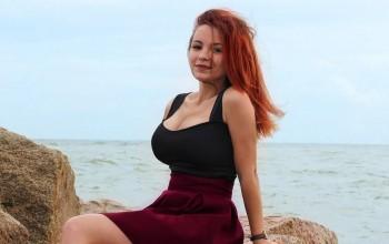 femei frumoase care caută bărbați din Brașov