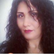 matrimoniale in medgidia caut femeie pentru ingrijire copil bucuresti