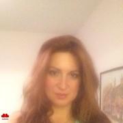 Contacte femei miskolc, site de dating gratuit - matrimoniale si intalniri anunturi din romania