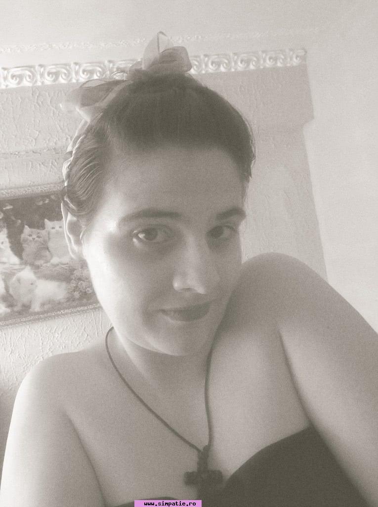 femeie singura caut barbat bacău fete sexy din București care cauta barbati din Timișoara