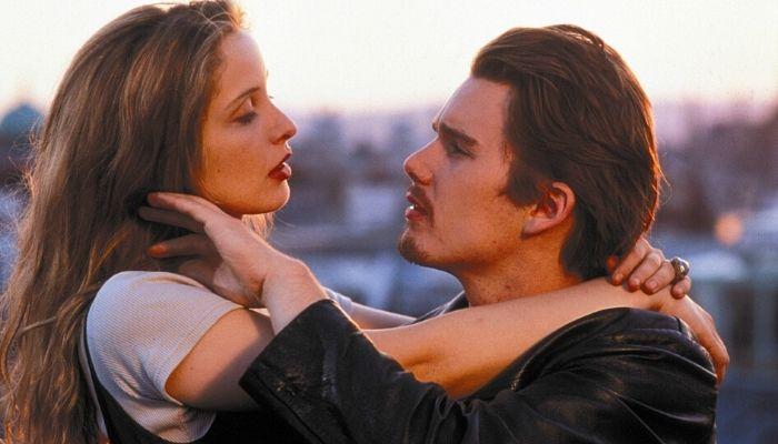 De ce trădează femeile în dragoste?