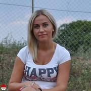 caut o femeie divortata săveni)