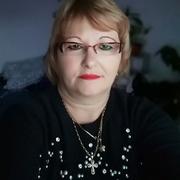 femei care cauta barbati din târgoviște