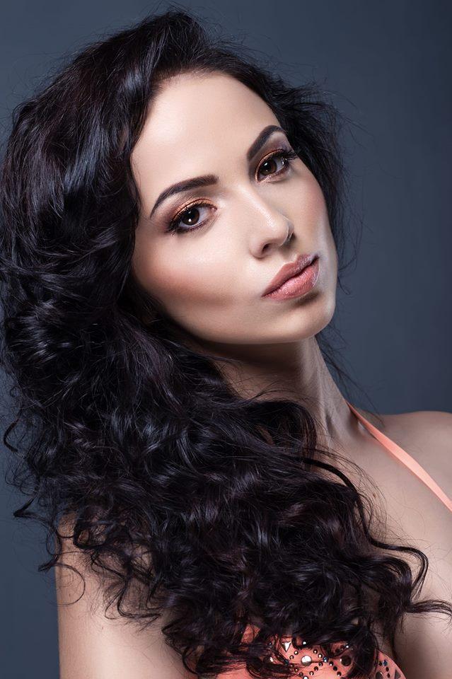 femei frumoase din timișoara)