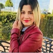matrimoniale femei north banat un bărbat din Alba Iulia care cauta femei frumoase din București