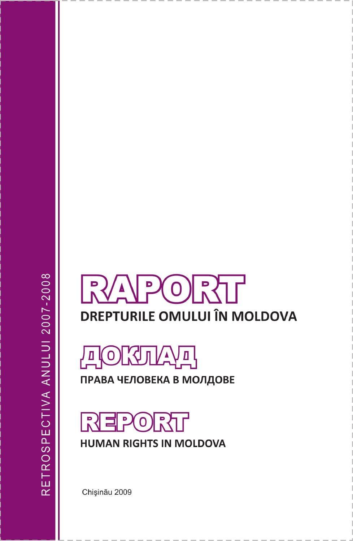 Contacte Femei Grigoriopol, Viceprim-ministru pentru Reintegrare