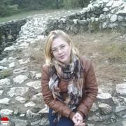 Femei DROBETA-TURNU SEVERIN   Anunturi matrimoniale cu femei din Mehedinti   iristarmed.ro
