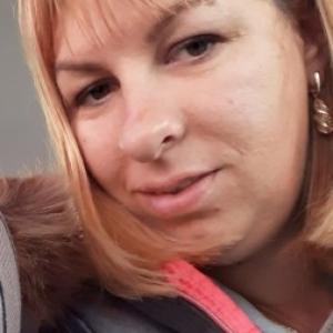 Matrimoniale în Ploiești - Găsiți iubirea în Ploiești și împrejurimi