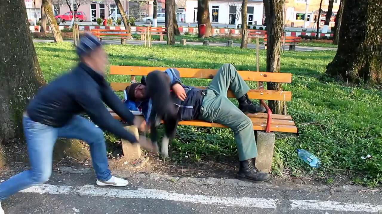 barbati din Sibiu care cauta femei căsătorite din Slatina)