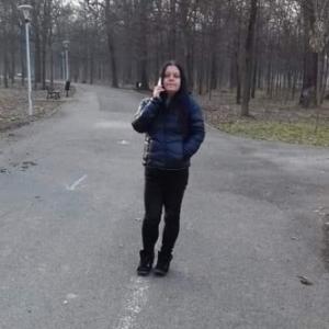 un bărbat din Craiova care cauta femei singure din Drobeta Turnu Severin