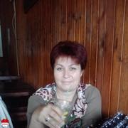 femei frumoase din Drobeta Turnu Severin care cauta barbati din Drobeta Turnu Severin)