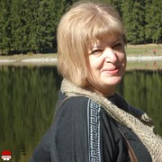 fata caut baiat din Timișoara