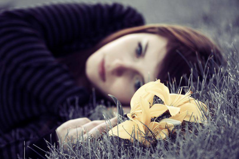 5 lucruri care trebuie să le accepți, dacă vrei să găsești dragoste adevărată