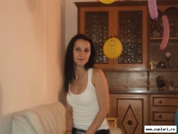 femei maritate cauta amant)