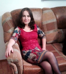 caut femei divortate satu mare)