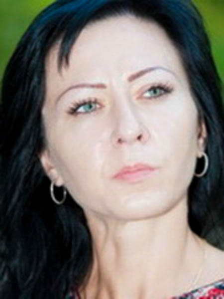 Matrimoniale Buzau Sansa Buzoiana - iristarmed.ro