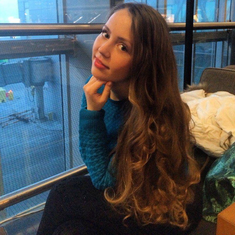 fete frumoase care caută bărbați din Iași