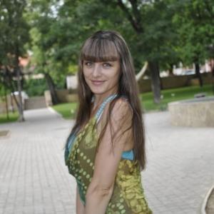 Femei Divortate Care Cauta Barbati Din Călărași - iristarmed.ro