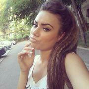 matrimoniale simleu silvaniei matrimoniale: intalneste cele mai frumoase femei din moldova noua interesate de matrimoniale