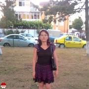 Caut amant târgu cărbunești. Femei Singure Tg Jiu - maroseyka.com