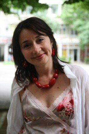 barbati din Craiova care cauta Femei divorțată din Slatina femeie divortata din sibiu