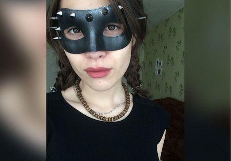 femei sexy din Slatina care cauta barbati din Sighișoara