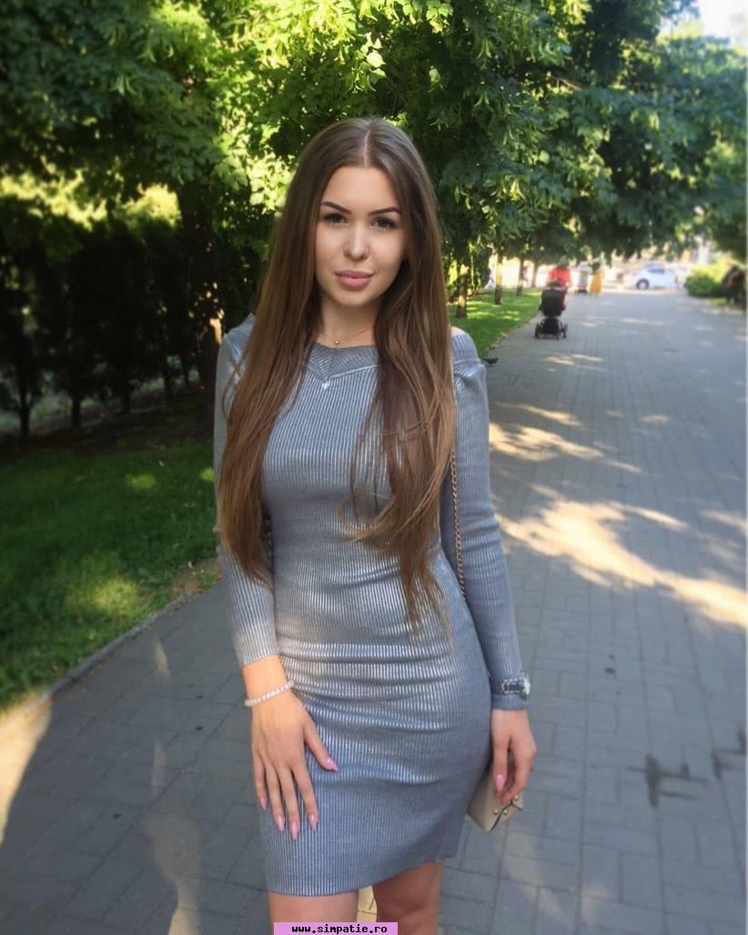 caut femei divortate câmpina)