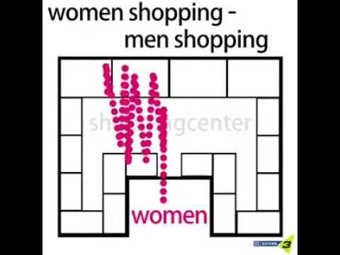 femei pentru barbati
