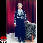 femei singure din targu mures)