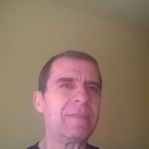caut barbat din Cluj-Napoca)