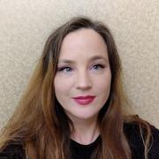 Femei Constanța | Intalneste Femei Singure din Constanța