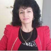 Femei singure sau divortate cauta barbati - Chat matrimoniale în Brașov