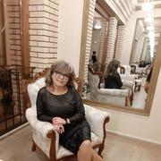 Matrimoniale Femei Cauta Barbati Pentru Sex Drobeta Turnu Severin
