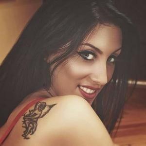 Femei singure in cautare de barbati ineu, matrimoniale sex fete ineu