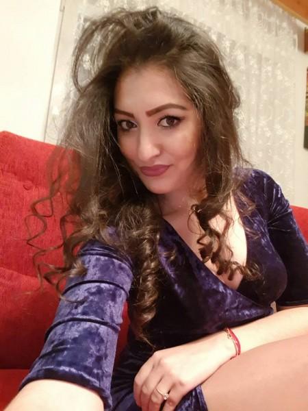 sunt femeie caut barbat bela palanka)