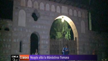 Matrimoniale anunturi pe net din Tismana