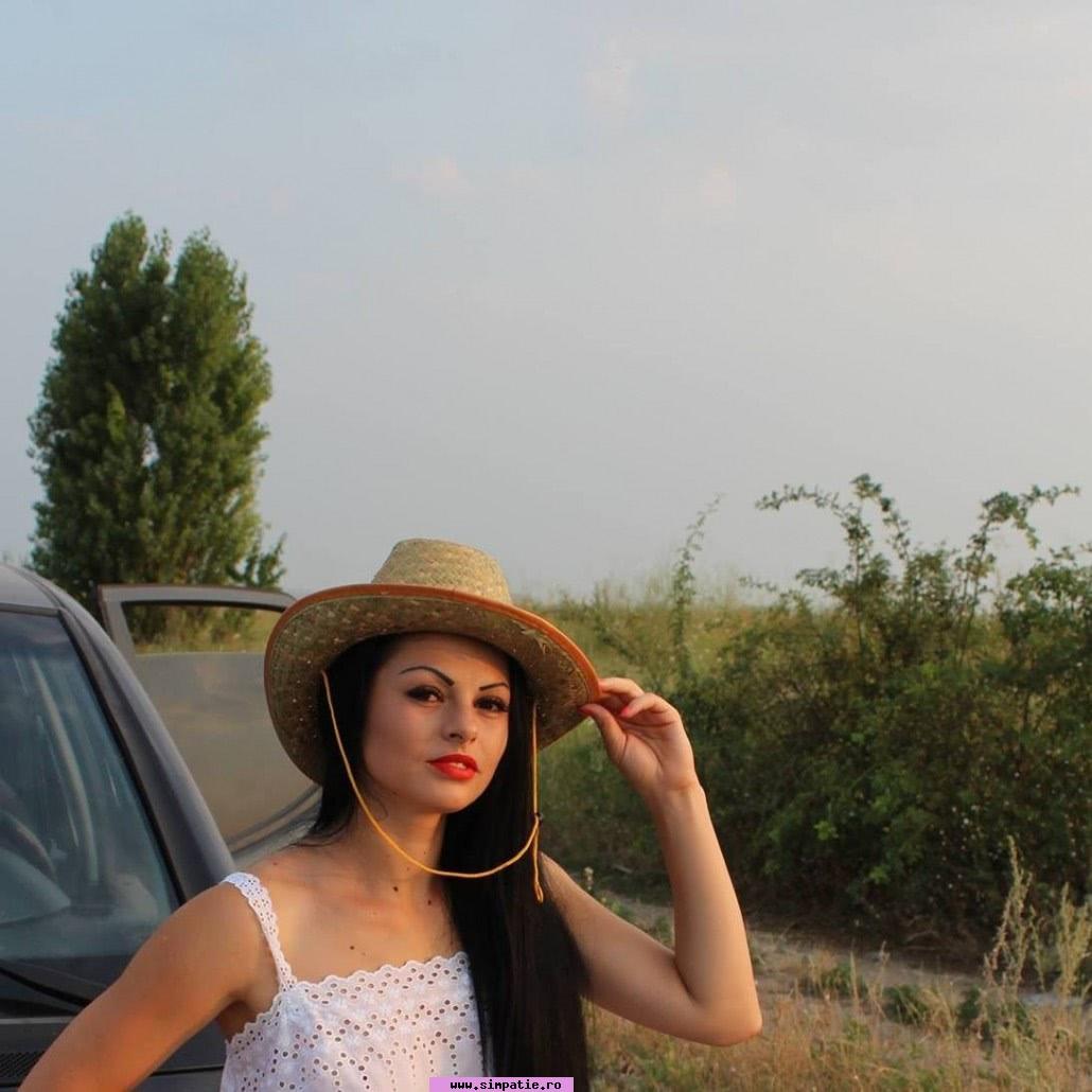 sunt femeie caut barbat sombor)