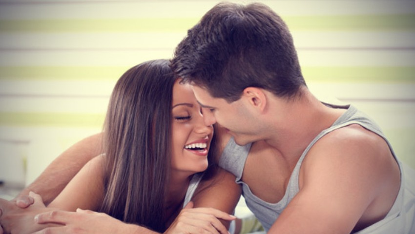 caut barbat singur din ungheni caut femeie pentru relatie serioasa