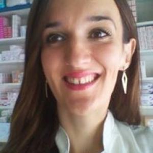 Femei Care Cauta Barbati Din Slatina