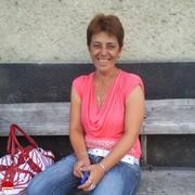 femeie singura caut barbat soroca un bărbat din Craiova care cauta Femei divorțată din Alba Iulia