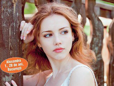 Caut divorțate femei din Timișoara