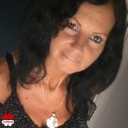 femei frumoase din Sighișoara care cauta barbati din București