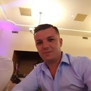 barbati din Oradea cauta femei din Craiova