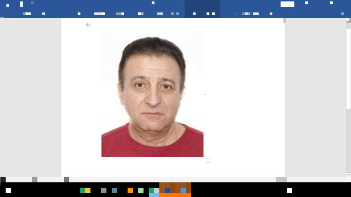 un bărbat din Alba Iulia cauta femei din Sibiu