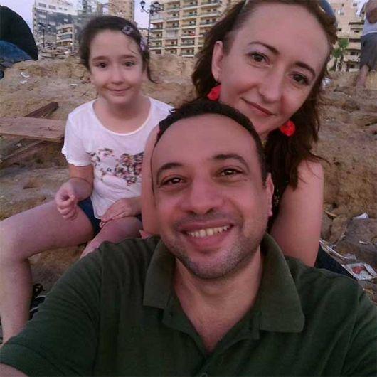 matrimoniale femei cauta barbati câmpia turzii