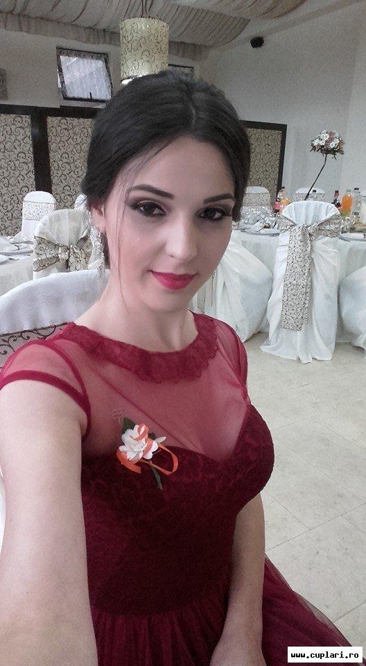 Matrimoniale Suceava