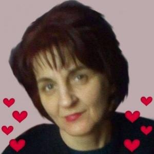 fete singure din Reșița care cauta barbati din Alba Iulia