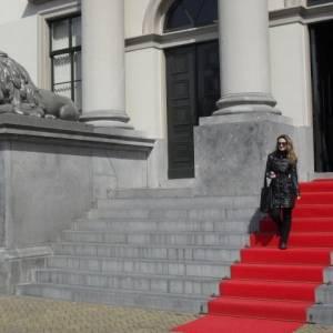 mare sunt femeie caut barbat ciacova femei frumoase din Sighișoara care cauta barbati din București